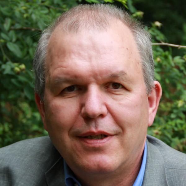 Dr. med. Andreas Werner