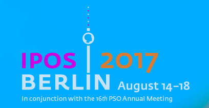 IPOS 2017