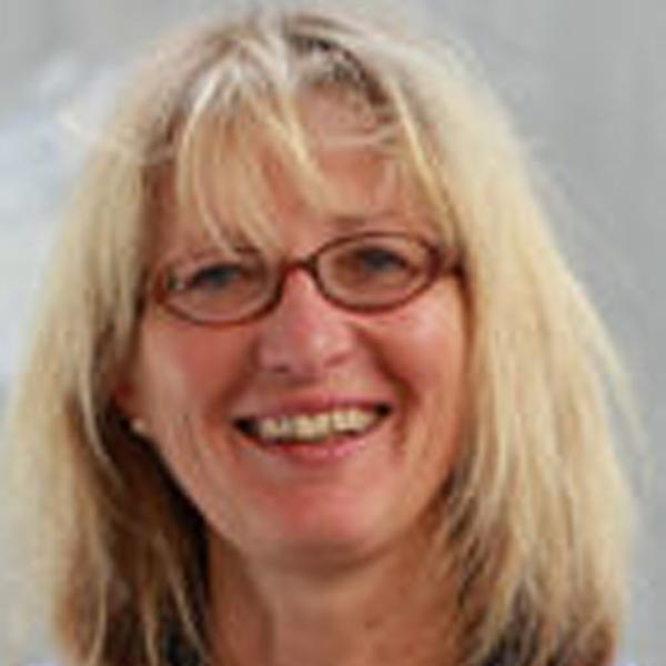 Sabine Malinka