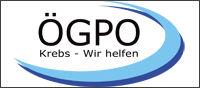 OEGPO_Krebs - Wir helfen
