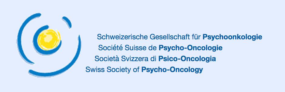 Schweizerische Gesellschaft für Psychoonkologie