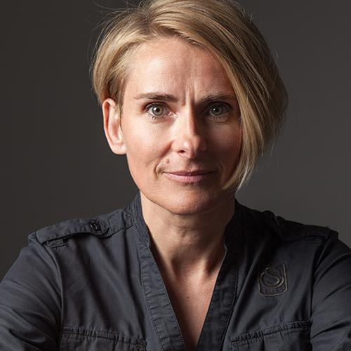 Prof. Dr. Tanja Vollmer